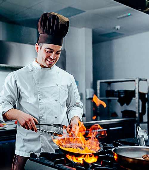Equipamiento y Maquinaria para Bares, Restaurantes y Comercios
