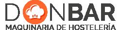 DonBar.es